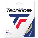 Tecnifibre NRG 2 - 1.32mm/12m Set
