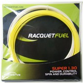 RacquetFuel Super 1.30mm/6.5m x 6.5m