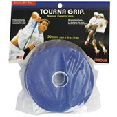 Tourna Grip Original 30-Pack