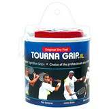 Tourna Grip XL 30-Pack