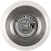 Topspin Cyber Flash 1.25mm/220m