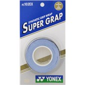 Yonex Super Grap Grip - Powder Blue