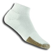 Thorlo Socks - TMX-11