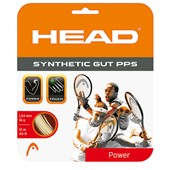 Head Synthetic Gut PPS 1.24mm Set