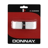 Donnay Cushion Grip White