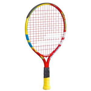 Babolat Ball Fighter 80 - 17""