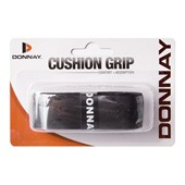 Donnay Cushion Grip Black