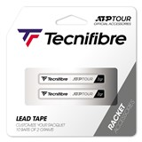 Tecnifibre Lead Tape Balancer
