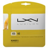Luxilon 4G - 1.25mm/12m Set