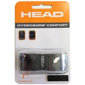 Head HydroSorb Comfort - Black