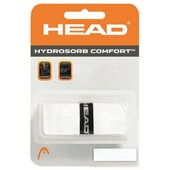 Head HydroSorb Comfort - White