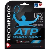 Tecnifibre HDX Tour 1.24mm/12m