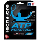 Tecnifibre HDX Tour 1.30mm/12m