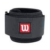 Wilson Tennis Elbow Brace
