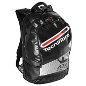 Tecnifibre Pro Endurance ATP Backpack