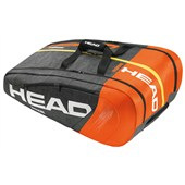 Head Radical 12R Monstercombi