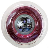 Toalson Rencon Devil Spin Red 1.30mm/200m