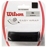 Wilson Pro Performance Grip Black