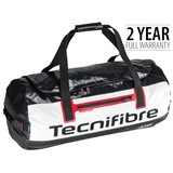 Tecnifibre Pro Endurance ATP Training Bag (2017)