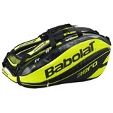 Babolat Racket Holder X12 Pure Aero