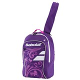 Babolat Backpack Junior Club - Purple