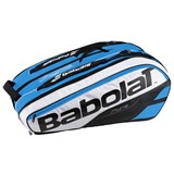 Babolat Racket Holder X12 Pure Drive (2017)