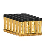 Head ATP 3-ball - Box of 24 cans