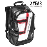 Tecnifibre Endurance ATP Backpack 2017