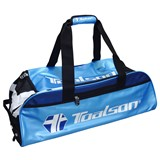 Toalson Tournament Bag - Blue