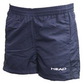 Head Youth Shorts Navy