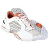 Lacoste Repel 2 OC White/Orange