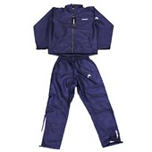 Head Mens Tracksuit - Navy