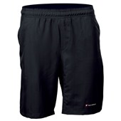 Tecnifibre Boys X-Cool Short Black