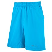 Tecnifibre Boys X-Cool Short Blue
