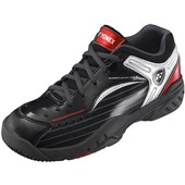 Yonex SHT-308 Junior Black/Red