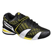 Babolat Propulse 4 All Court Black/Yellow