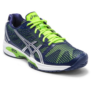 u44bp393 cheap asics gel solution mens tennis shoes
