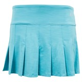 "EleVen Flutter Skirt 13"" - Carolina Blue"