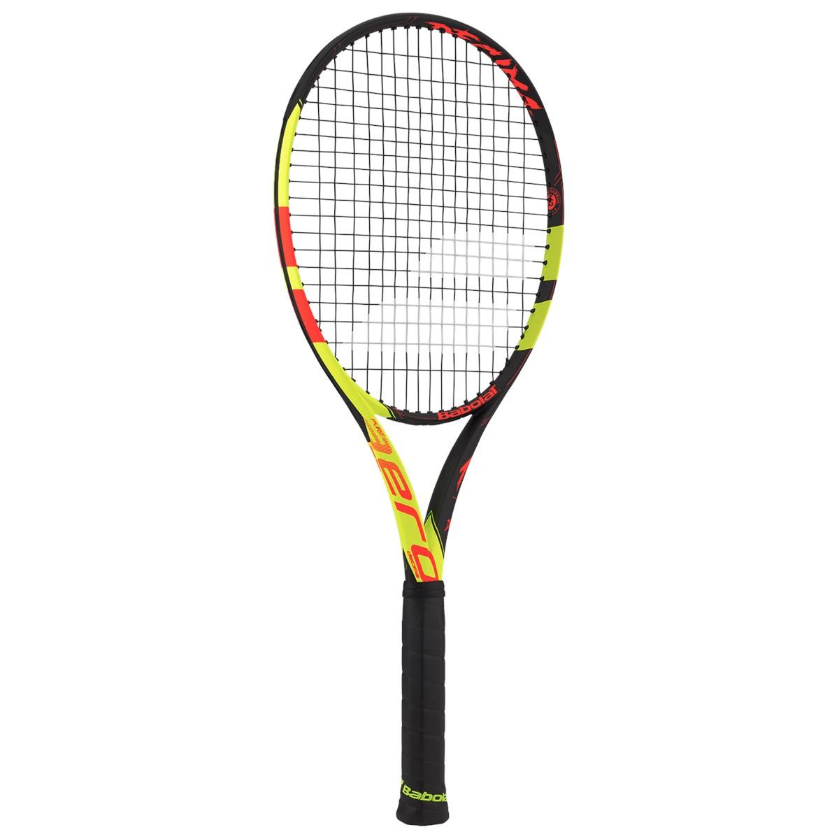 Babolat Pure Aero 2019 >> Babolat Pure Aero 2019   Talk Tennis