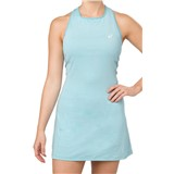 Asics Dress - Porcelain Blue