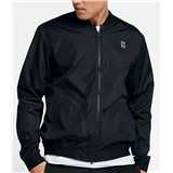 NikeCourt Bomber Men