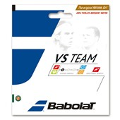 Babolat VS Team 1.25mm/12m