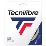 Tecnifibre NRG² - 1.24mm/12m Set
