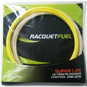 RacquetFuel Super 1.25mm/6.5m x 6.5m