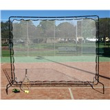 Tennis Rebound Net Heavy Duty