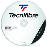 Tecnifibre Black Code - 1.24mm/200m