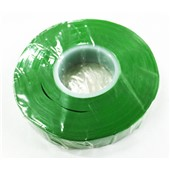 Grip Finishing Tape 33m - Green