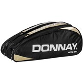 Donnay Six Racquet Bag