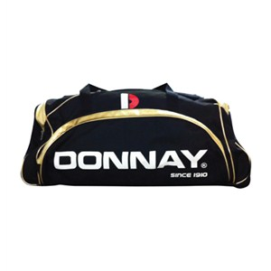 Donnay Travel Bag