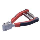 Babolat Starting Clamp